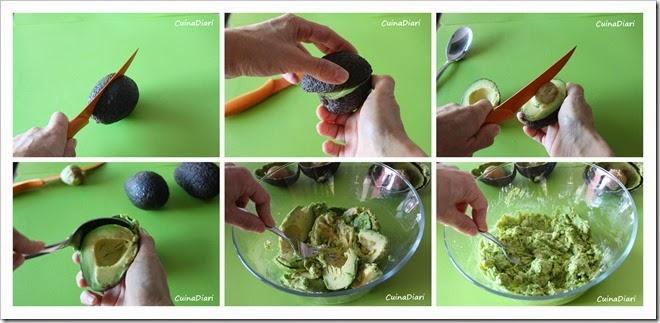 8-Guacamole cuinadiari-1