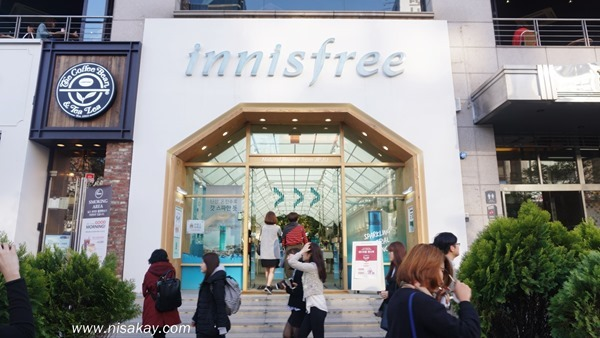 innisfree Green Tour 2015 (20)