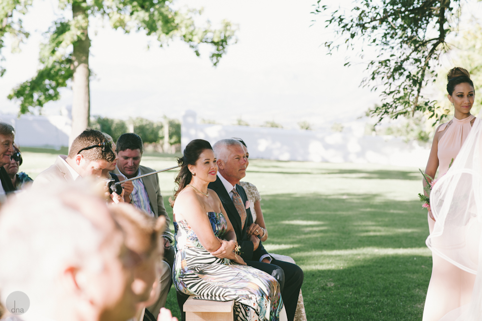 Paige and Ty wedding Babylonstoren South Africa shot by dna photographers 200.jpg