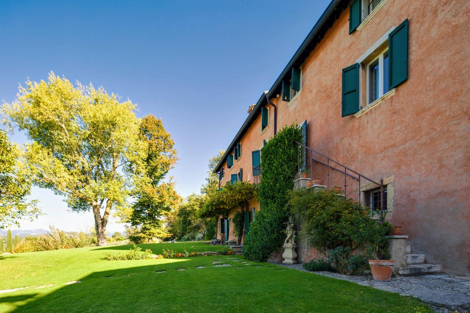 Ferienhaus Nonna Lella (2006906), Bardolino, Gardasee, Venetien, Italien, Bild 24