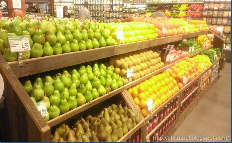 Chitra PAl Whole Foods Dallas (45)