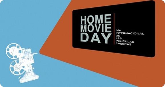 Día-Internacional-del-Cine-Casero
