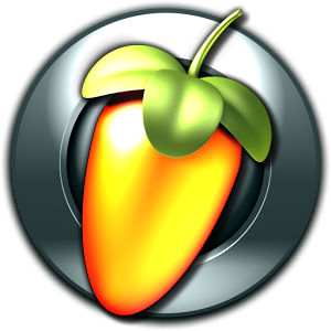 FL Studio Mobile v2.0.3