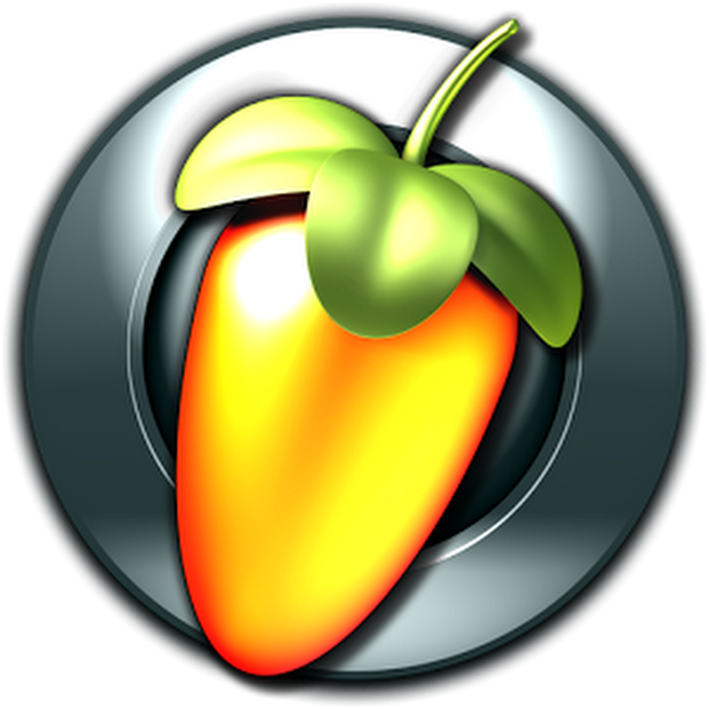 FL Studio Mobile v2.0.3 Apk Full Version