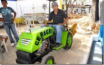 quadriciclo_geragri_peq