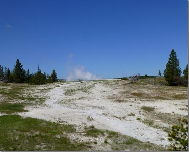 Yellowstone 051 (640x480)