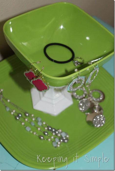 easy-DIY-Jewelry-Stand (9)