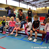 Sportinstuif 7 oktober 2015 - foto's Jeannet Stötefalk