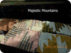MajesticMountains