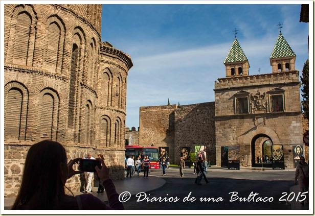 Toledo-8841