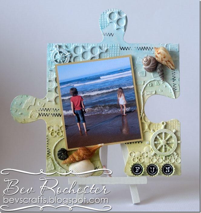 bev-rochester-noor-puzzle-mixed-media