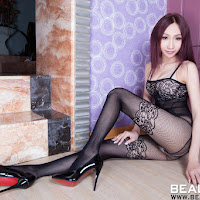 [Beautyleg]2014-04-25 No.966 Miki 0057.jpg