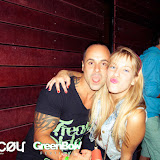 2015-09-12-green-bow-after-party-moscou-49.jpg