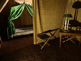 2015.08.08-012 tente dans le musée Napoléon