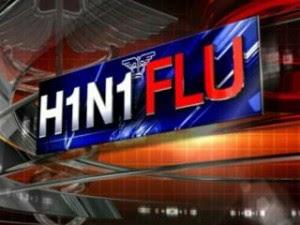 Syrie : la grippe porcine a fait 11 morts depuis septembre