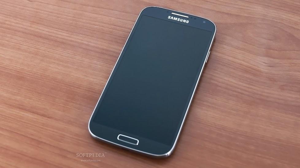 Samsung Siapkan Galaxy S4 Versi Murah
