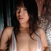 [DGC] 2007.08 - No.467 - Mai Nadasaka (灘坂舞) 034.jpg