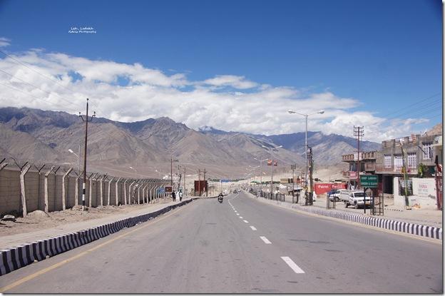 Ladakh61