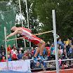 2015  » 2015 High Jump Ilion