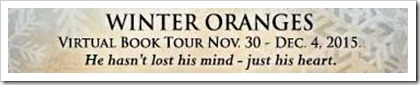 WinterOranges_TourBanner