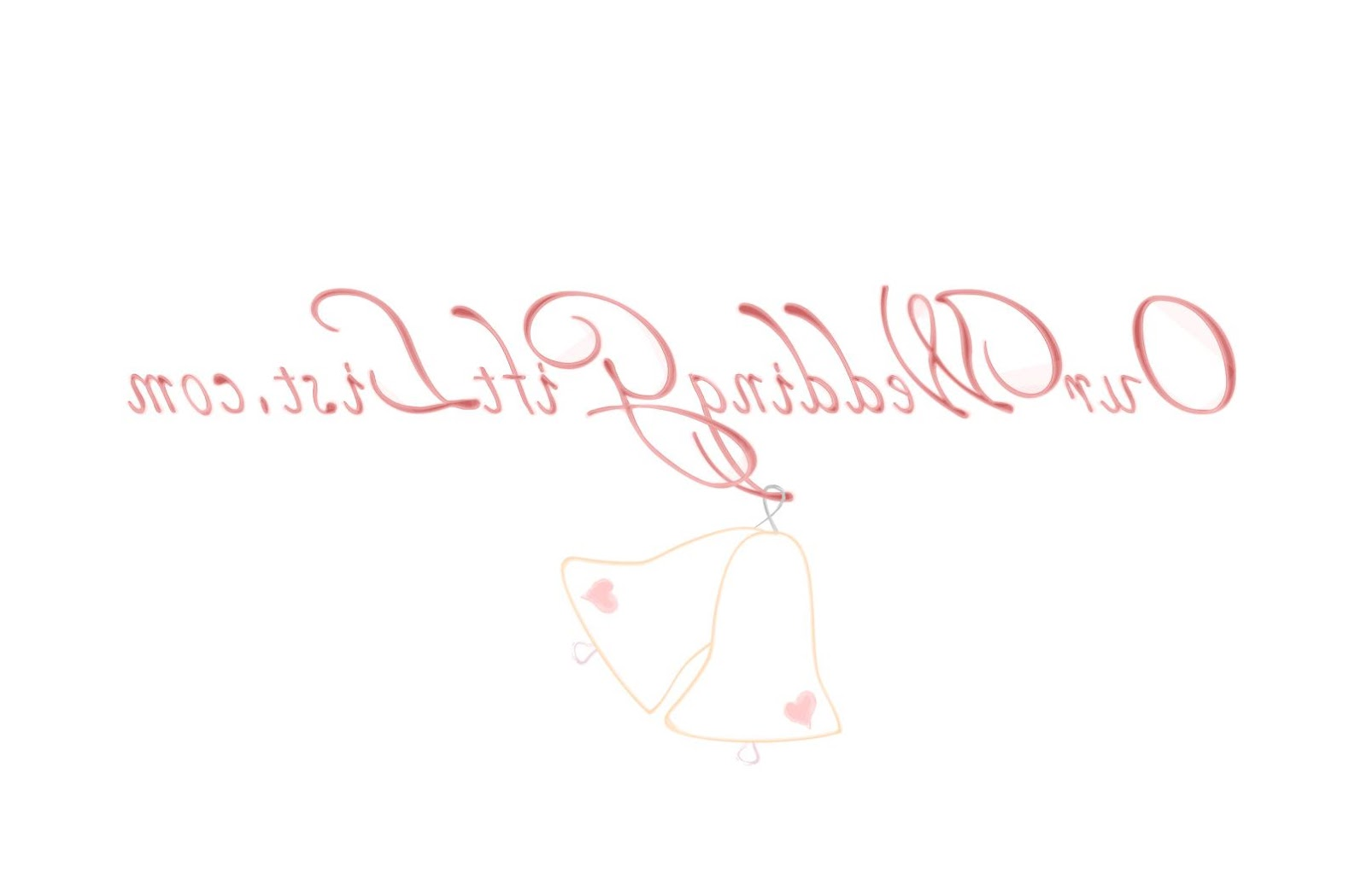 57 - Online Wedding Gift List Service needs company logo. Design by