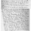 1946 Seite 18 (Wahl für konfess.Schule).jpg