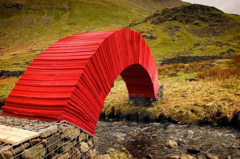steve-messam-paper-bridge-1