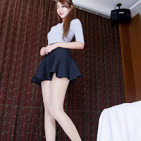 [Beautyleg]2014-09-22 No.1030 Miso 0035.jpg