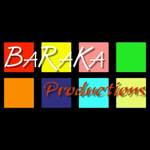 Productions Barakat