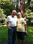 Mom and Dad at their house in Allegan MI 08022012-02