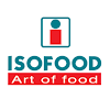 ISOFOOD S.A.L