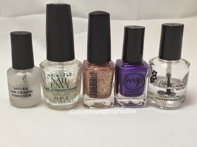 kbshimmer-clearly-on-top