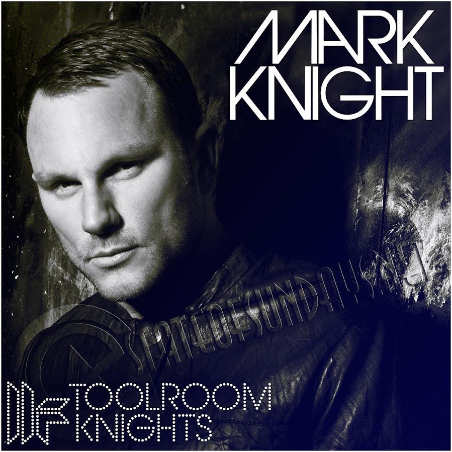 Mark Knight - Toolroom Knights 2.0 Limited Sampler 001