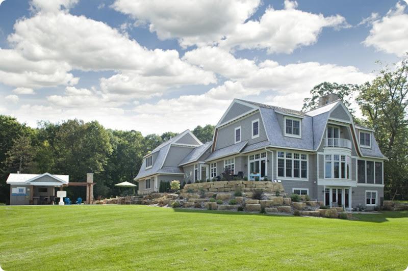 hendel homes coastal farmhouse
