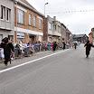De 160ste Fietel 2013 - De Beren - 1412.JPG