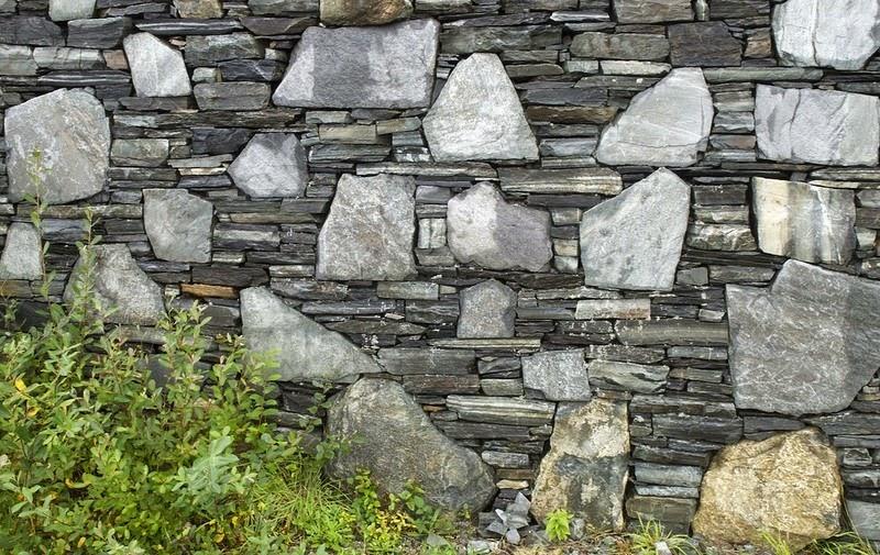 stone-walls-ireland-12