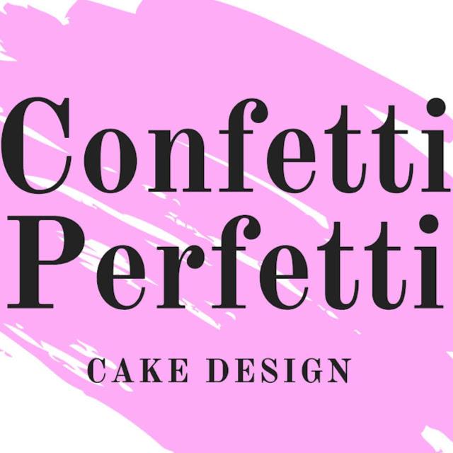 Tutorial e Aiuti per il Cake design. - Google+