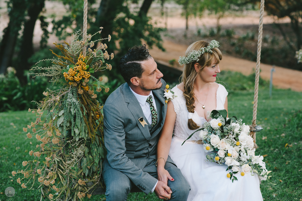 Adéle and Hermann wedding Babylonstoren Franschhoek South Africa shot by dna photographers 148.jpg