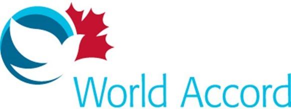 WA-logo-horiz-RGB_thumb2
