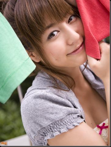 Yumi Sugimoto_53705-0004