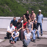 Tessin 2002
