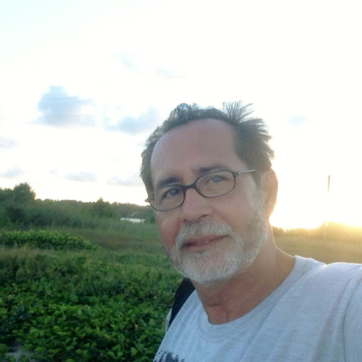 Sueños del Caribe: BAILE DE VIEJAS NALGONAS
