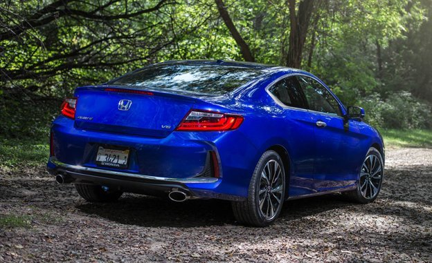 2016 honda accord coupe sport review release date price specs engine interior dimensions Car Price Concept