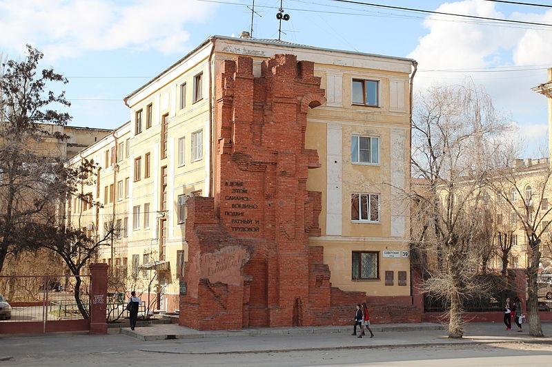 pavolvs-house-4