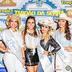 0148 - Rainha do Rodeio 2015 - Thiago Álan - Estúdio Allgo.jpg