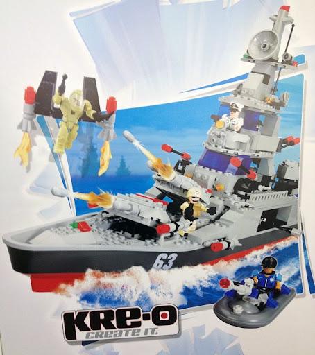 http://lh3.googleusercontent.com/-qWLJI95iD3E/Tx7lxgY6_II/AAAAAAAAVbE/dWEUcRuAK4M/Kre-O-Battleship_1327412689.jpg