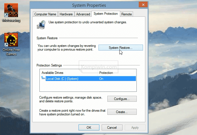cara-mengembalikan-restore-point-dengan-system-restore-di-windows-8.1-3
