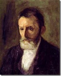 carl-zentzytzki-1905