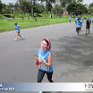 allianz15k2015cl531-1645.jpg