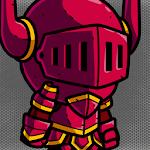 Dragon slayer : Grow your hero Icon